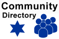 Ceduna District Community Directory