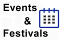 Ceduna District Events and Festivals Directory